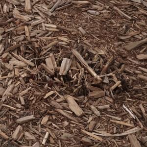 wood 1-1