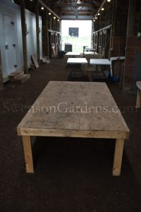 barn-tables-1